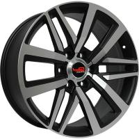 диски LegeArtis Replica Toyota Concept-TY533