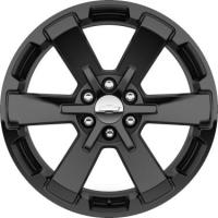диски LegeArtis Replica Toyota Concept-TY535