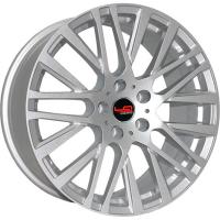 диски LegeArtis Replica Toyota Concept-TY538