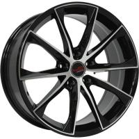 диски LegeArtis Replica Toyota Concept-TY539