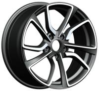 диски LegeArtis Replica Toyota Concept-TY540
