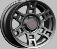 диски LegeArtis Replica Toyota TY541