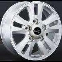 диски LegeArtis Replica Toyota TY55
