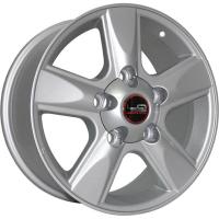 диски LegeArtis Replica Toyota TY60