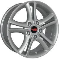 диски LegeArtis Replica Toyota TY66