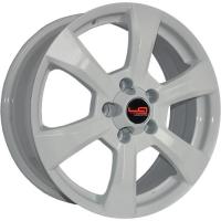 диски LegeArtis Replica Toyota TY70