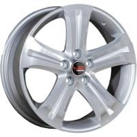 диски LegeArtis Replica Toyota TY71