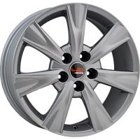 диски LegeArtis Replica Toyota TY82