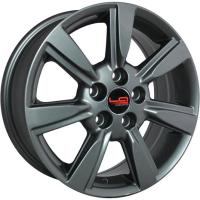 диски LegeArtis Replica Toyota TY89