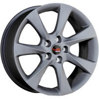 ����� LegeArtis Replica Toyota TY94