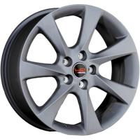 диски LegeArtis Replica Toyota TY94