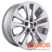 диски NW Replica Toyota R013