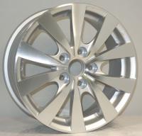 диски NW Replica Toyota R041