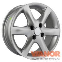 диски NW Replica Toyota R137