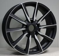 диски NW Replica Toyota R815