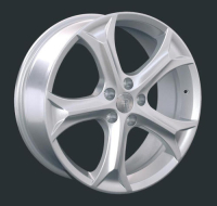 диски Replay Replica Toyota TY100