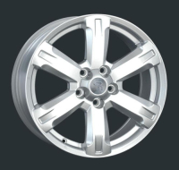 диски Replay Replica Toyota TY101