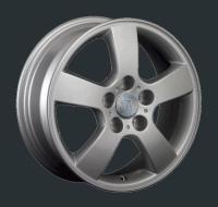 диски Replay Replica Toyota TY104