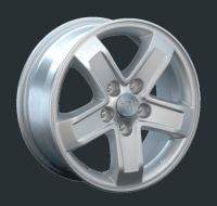 диски Replay Replica Toyota TY105