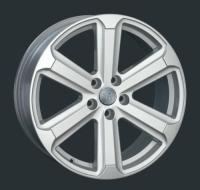 диски Replay Replica Toyota TY107