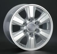 диски Replay Replica Toyota TY108