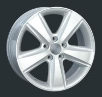 диски Replay Replica Toyota TY110