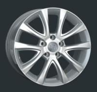 диски Replay Replica Toyota TY111
