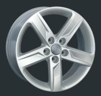 диски Replay Replica Toyota TY113
