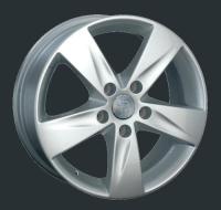 диски Replay Replica Toyota TY115