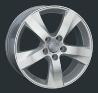 диски Replay Replica Toyota TY118