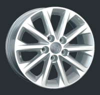 диски Replay Replica Toyota TY119
