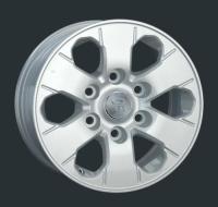 диски Replay Replica Toyota TY124