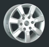 диски Replay Replica Toyota TY126