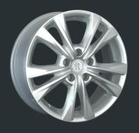 диски Replay Replica Toyota TY130
