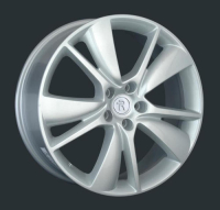 диски Replay Replica Toyota TY131