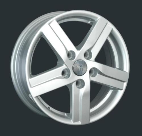 Диски Replay Replica Toyota от VIANOR