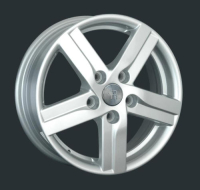 диски Replay Replica Toyota TY135