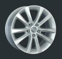 диски Replay Replica Toyota TY136