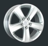 диски Replay Replica Toyota TY139