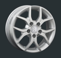 диски Replay Replica Toyota TY140