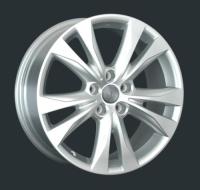 диски Replay Replica Toyota TY141