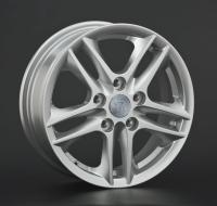 диски Replay Replica Toyota TY143