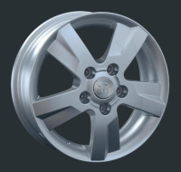 диски Replay Replica Toyota TY144