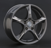 диски Replay Replica Toyota TY145
