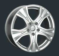 диски Replay Replica Toyota TY147