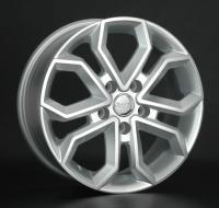 диски Replay Replica Toyota TY148