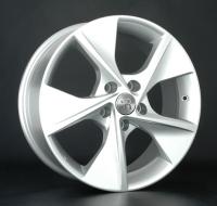 диски Replay Replica Toyota TY149