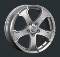 диски Replay Replica Toyota TY150