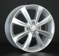диски Replay Replica Toyota TY151