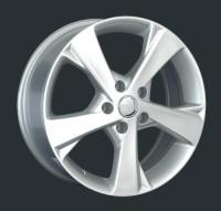 диски Replay Replica Toyota TY152
